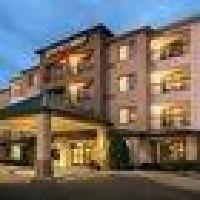 Hotel Courtyard Dallas Mesquite