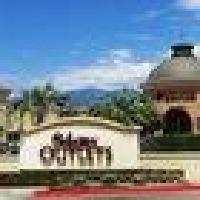 Hotel Courtyard Riverside Ucr/moreno Valley Area