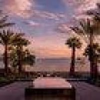 Hotel The Ritz-carlton, Rancho Mirage