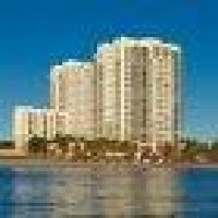 Hotel Palm Beach Marriott Singer Island Beach Resort & Spa