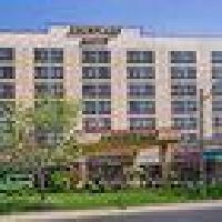 Hotel Courtyard Secaucus Meadowlands