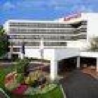 Hotel Portland Marriott At Sable Oaks