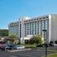 Hotel Westchester Marriott