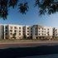 Hotel Courtyard Santa Ana Orange County