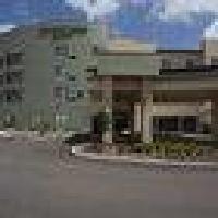 Hotel Courtyard Indianapolis Noblesville