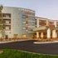 Hotel Courtyard Kalamazoo Portage