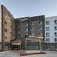 Hotel Courtyard Houston Sugar Land/lake Pointe