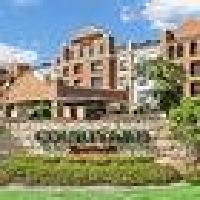 Hotel Courtyard San Antonio Seaworld®/westover Hills