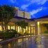 Hotel Courtyard San Antonio Airport