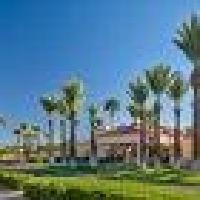 Hotel Courtyard Tucson Airport