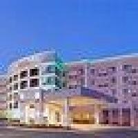 Hotel Courtyard Tulsa Woodland Hills