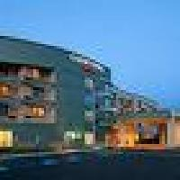 Hotel Courtyard Burlington Mt. Holly/westampton