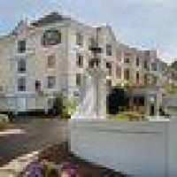 Hotel Courtyard Raleigh Crabtree Valley