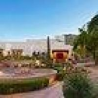 Hotel Jw Marriott Scottsdale Camelback Inn Resort Spa