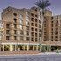 Hotel Scottsdale Marriott Suites Old Town