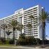 Hotel Torrance Marriott Redondo Beach