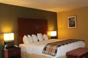 Best Western Plus Milwaukee Airport Hotel & Confer