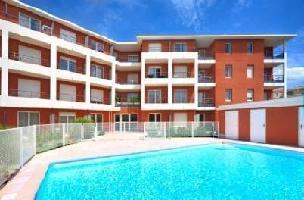 Hotel Apts Appart'city Aix En Provence La Duranne