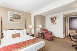 Hotel Wingate By Wyndham - Dfw North