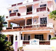 Hotel Francis Arlene - Adults Only