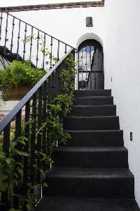 Hotel Casa De Los Olivos