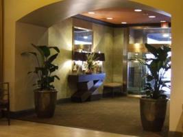 Hotel Hampton Inn & Suites New Orleans Downtown