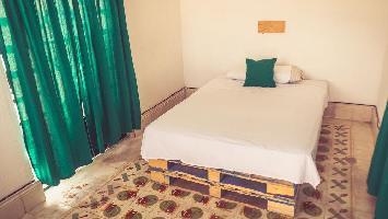 Hotel Casa Jade - Hostel & Terrace - Adults Only