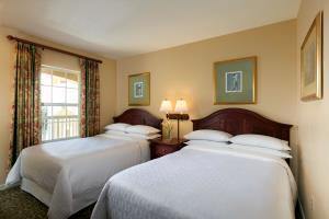 Hotel Sheraton Pga Vacation Resort