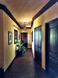 Hotel Casa San Miguel El Grande