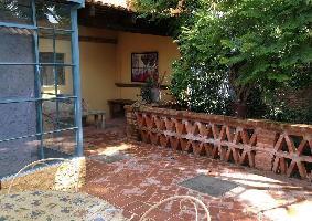 Hotel Casa Contenta