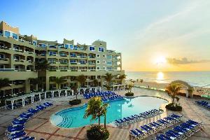 Hotel Panama Jack Resorts Cancun All Inclusive - MX