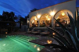 Hotel Casa Cien - Adults Only