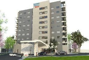 Hotel Fairfield Inn & Suites Aguascalientes
