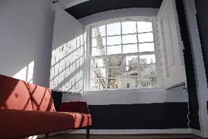 Hotel Largo Da Sé - Guest House