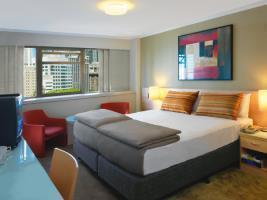 Hotel Travelodge Wynyard
