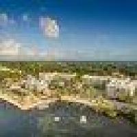 Hotel Key Largo Bay Marriott Beach Resort