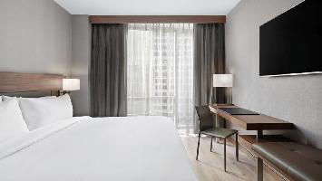 Ac Hotel New York Downtown