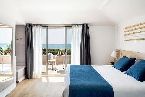 Aqua Hotel Onabrava & Spa
