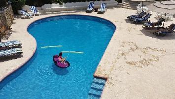 Hotel Villas Luna Marina