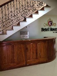 Hotel Betel Houzz