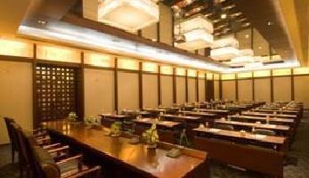 Hotel Jin Jiang Sanya Royal Garden Resort