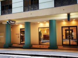 Hotel Medina Serviced Apartments Martin Place