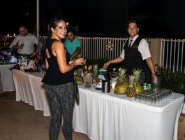 Hotel Mvc Eagle Beach Aruba