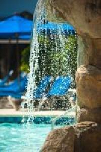 Hotel Almond Beach Resort - All Inclusive