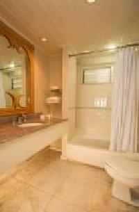 Hotel The Club Barbados - All Inclusive