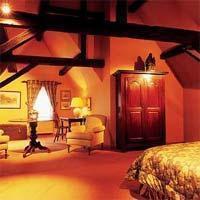 Hotel Martin's Relais