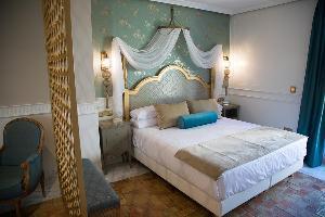 Hotel Domus Selecta Gravina 51