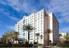 Hotel Residence Inn Las Vegas Hughes Center