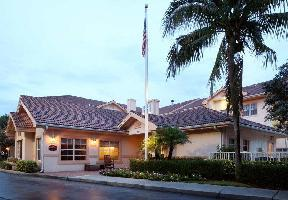Hotel Residence Inn West Palm Beach