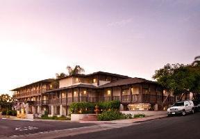 Hotel Fairfield Inn Suites San Diego Old Town